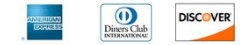 dinersclub Discover